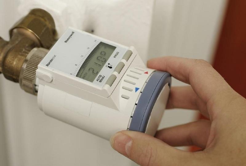 Минстрой предложил отказаться от счётчиков на тепло в новостройках