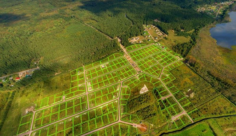 На неиспользуемые сельскохозяйственные угодья могут увеличить налог