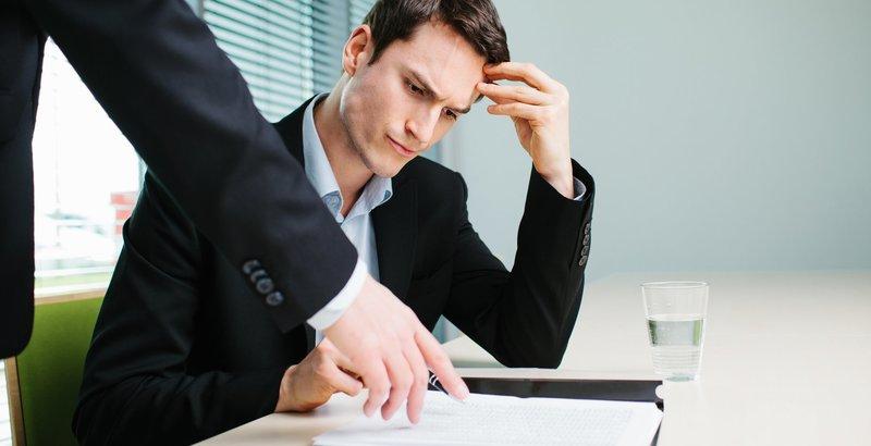 """Работодатели все чаще """"превращают"""" сотрудников в самозанятых"""