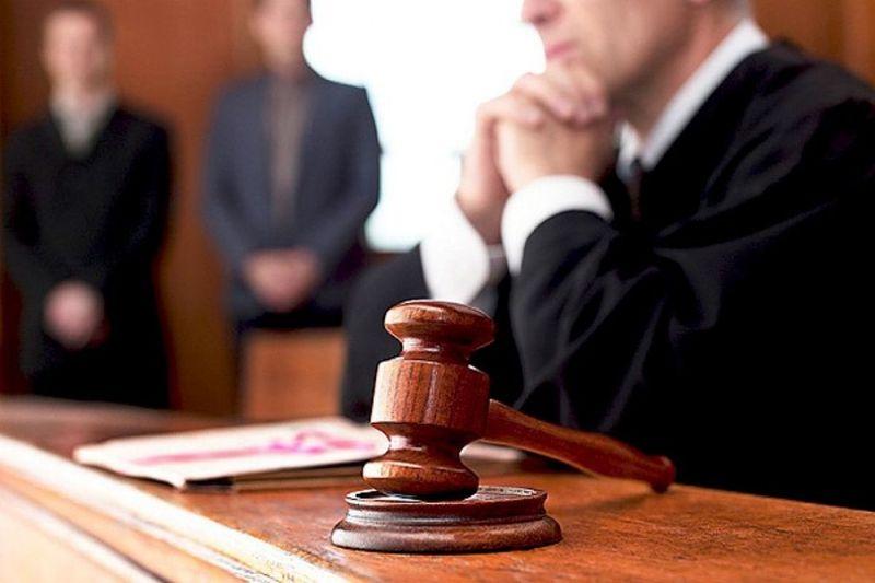 Россия будет признавать решения зарубежных судов