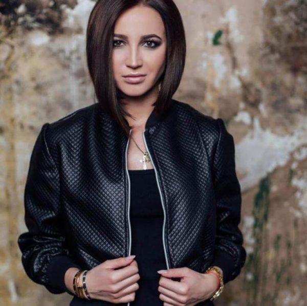 Ольга Бузова — актриса
