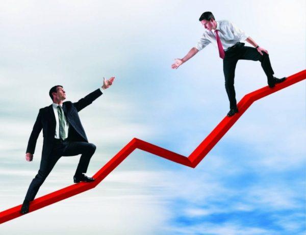 Госдума рассмотрит законопроекты о поддержке малого и среднего бизнеса