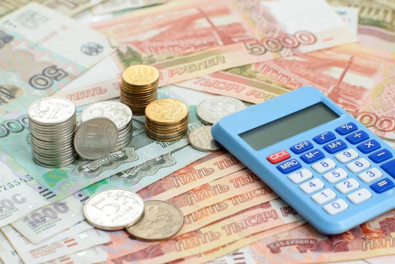Банки хотят изменить порядок погашения долга по кредиту
