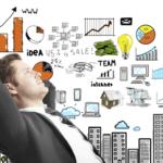 Продумывание бизнеса