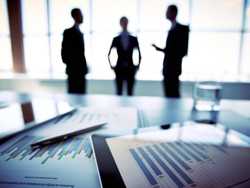 Новый реестр предпринимателей создадут в России