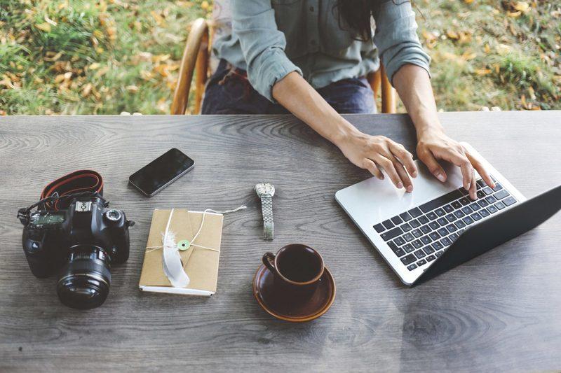 Сколько зарабатывают самые популярные блогеры?