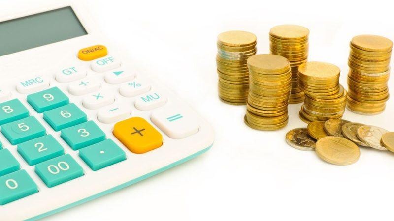 Минэкономразвития планирует расширить льготы по страховым взносам