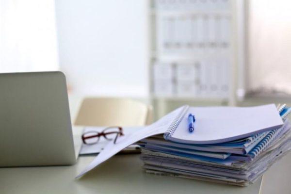 Как зарегистрировать и открыть обособленное подразделение компании