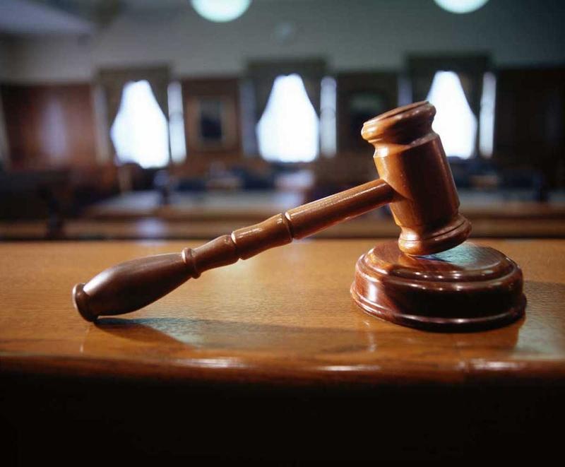 Уполномоченный по правам предпринимателей разработал поправки в УПК