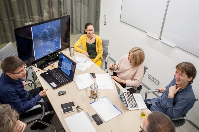 круглый стол предприниматели