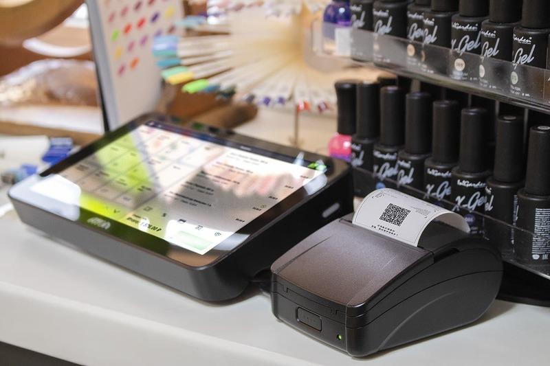 Вступил в силу порядок применения ККТ при продаже маркированных товаров