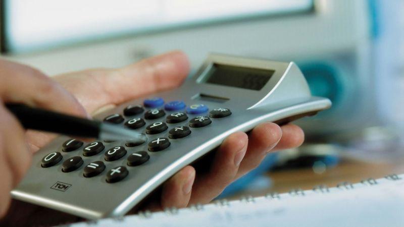 Как ИП выплачивают алименты в 2019 году: порядок и нововведения