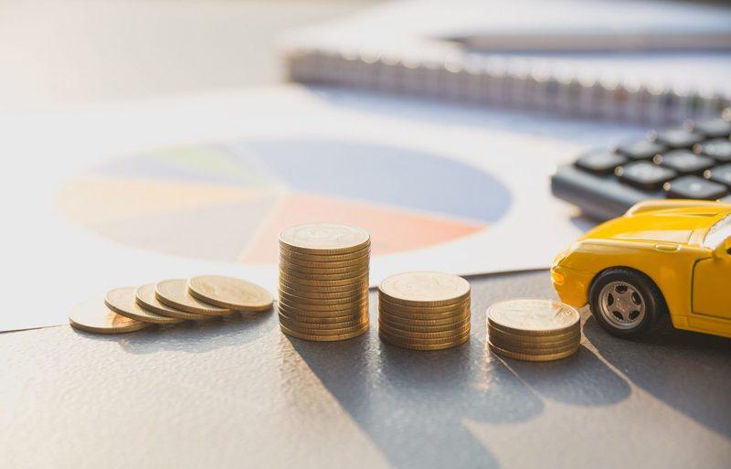 Как учитывать расходы на содержание основных средств до их ввода в эксплуатацию