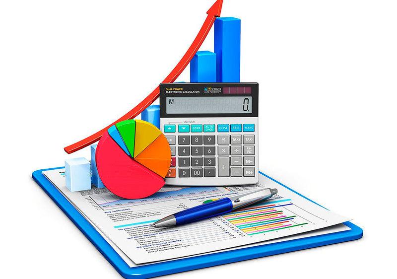 Как ИП рассчитать лимит остаточной стоимости ОС при совмещении УСН и ПСН