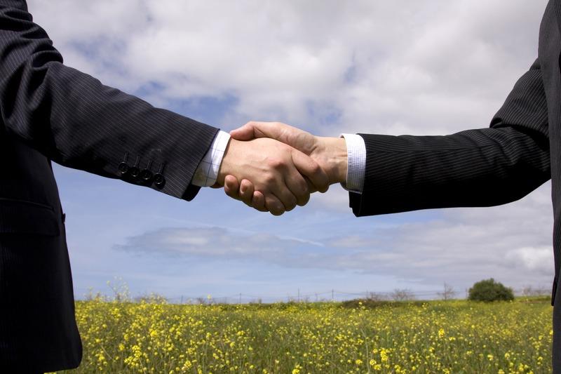 ИП придётся заплатить НДФЛ при продаже земельного участка, использовавшегося в предпринимательской деятельности