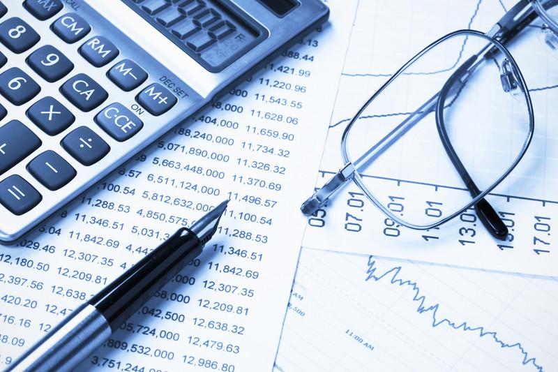 Со следующего года бухгалтерскую отчётность нужно сдавать по-новому