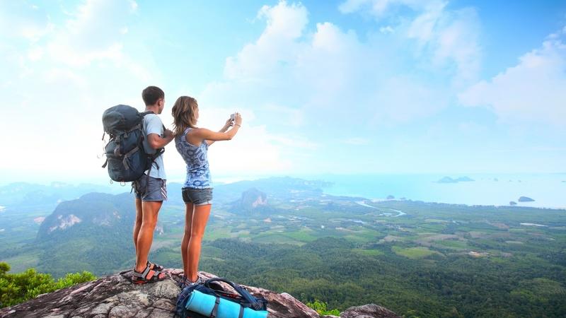 Минфин планирует ввести туристический сбор на всей территории РФ