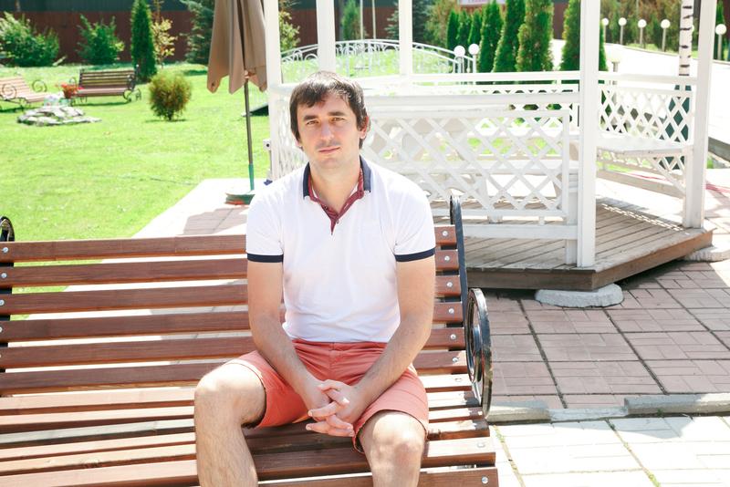 Какой бизнес у Андрея Шабарина из «Дома-2»: как он зарабатывает на жизнь?
