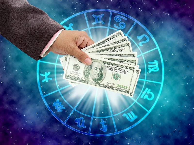 Бизнес-гороскоп на ноябрь 2019 года: финансовые советы для всех знаков зодиака