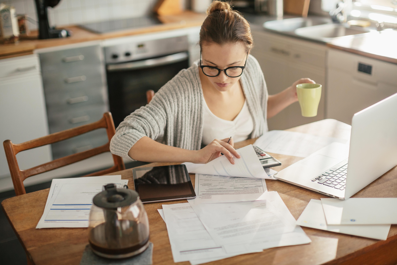 18 идей для бизнеса, который можно открыть дома