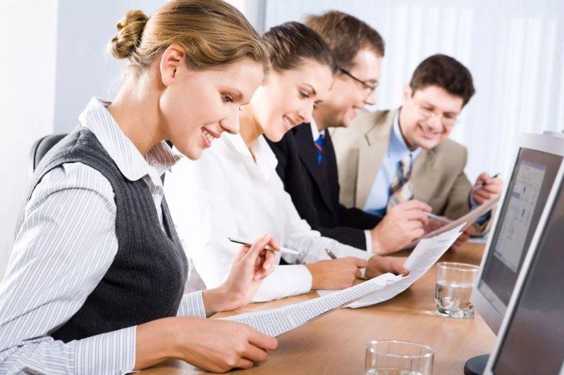 5 видов бизнеса, которые легко совместить с основной работой