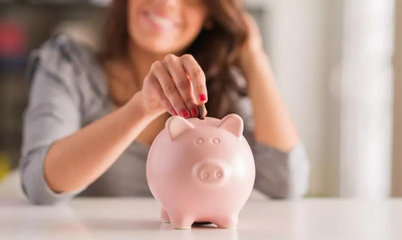 18 идей, как ежедневно и незаметно экономить большую сумму