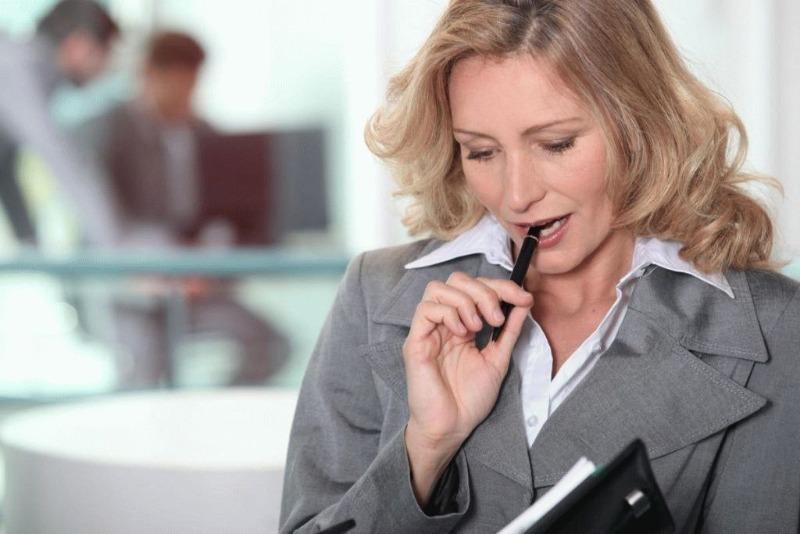 6 секретов успешных людей, о которых мало кто знает