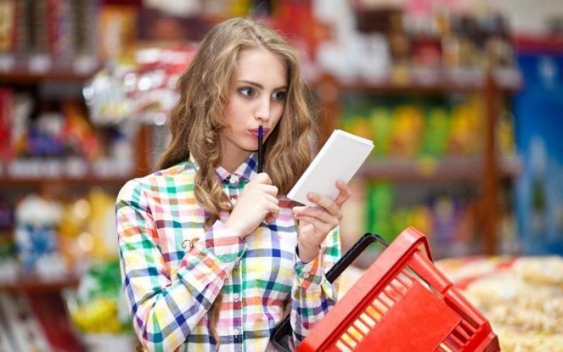 6 советов, которые помогут правильно экономить деньги