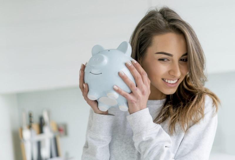 5 вещей, которые не стоит делать, если вы хотите привлечь в дом лишние деньги