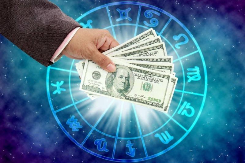 6 знаков Зодиака, из которых получаются самые успешные и богатые бизнесмены