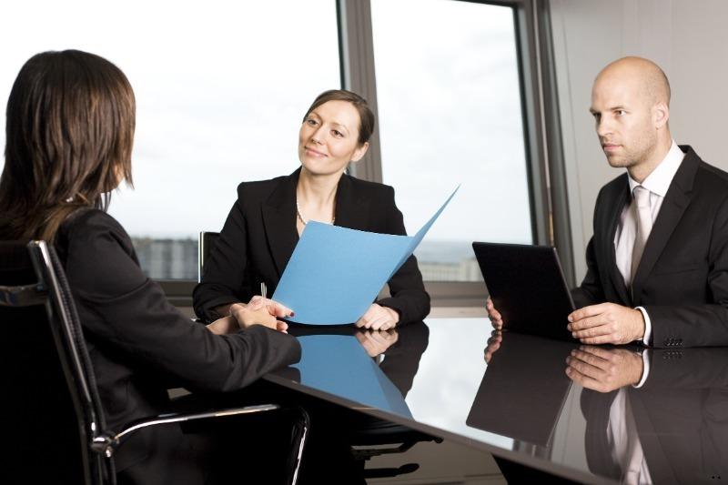 9 советов, которые помогут правильно и успешно пройти собеседование