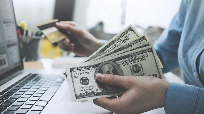 8 простых советов, которые научат вас зарабатывать деньги