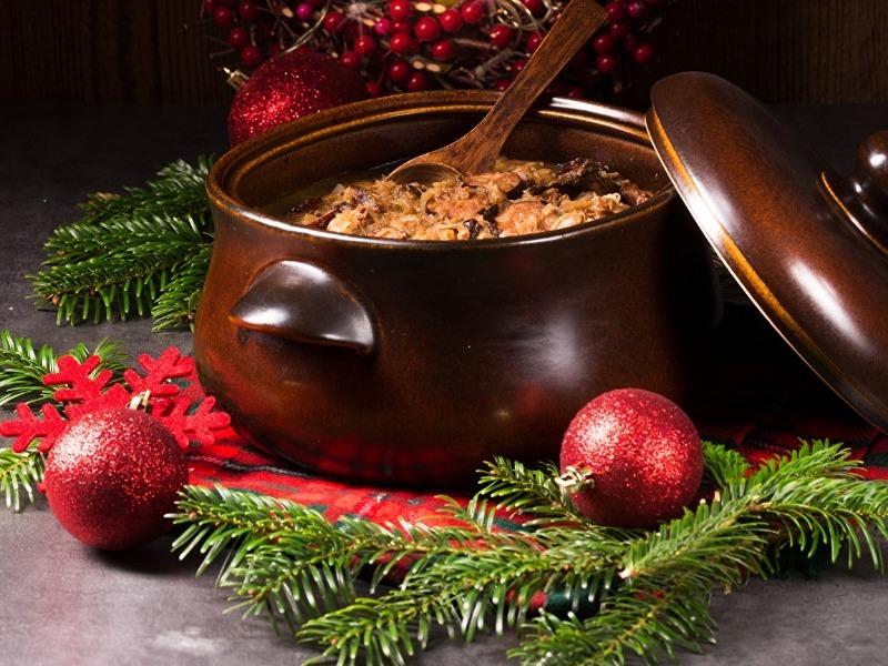 3 главных обряда на Рождество для привлечения удачи и прибавления денег