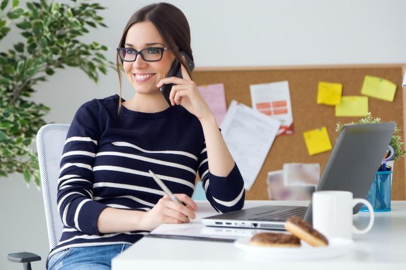 5 советов, которые помогут вам перестать ненавидеть свою работу