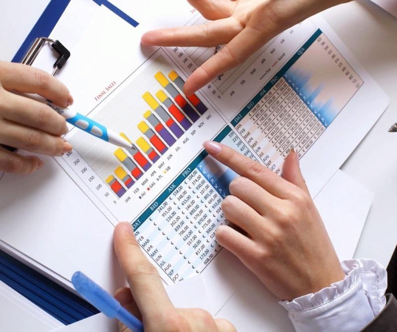 5 рекомендаций, которые помогут вам заработать на бирже акций