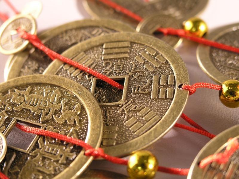 5 амулетов, которые помогут вам привлечь богатство и счастье