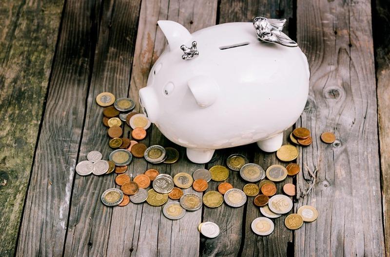 9 обычных вещей, которые реально помогают экономить деньги