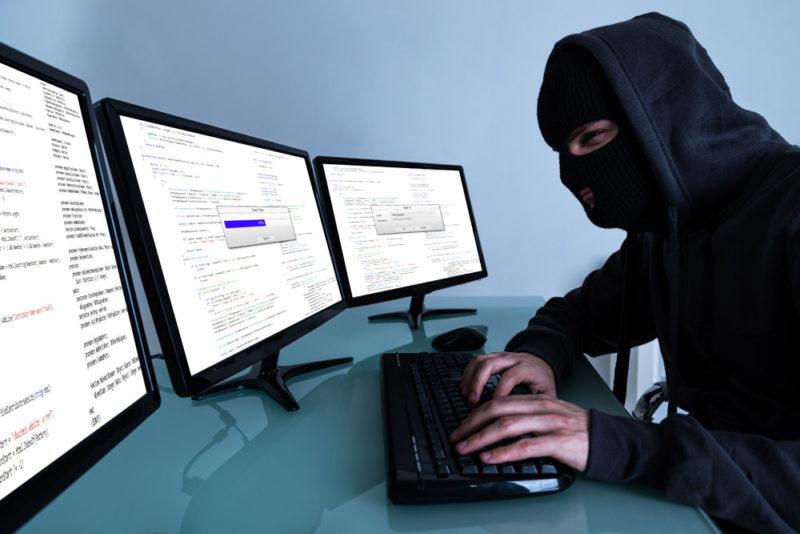 4 распространенных способа обмана в сети, на которые все еще попадаются доверчивые люди