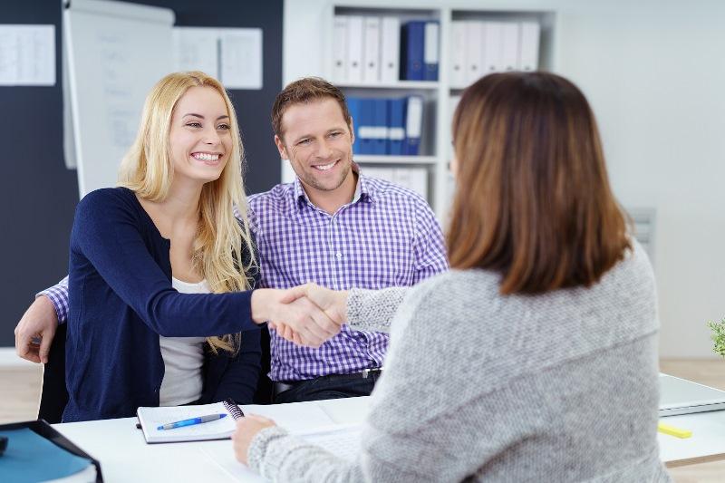 5 вещей, за которые придется заплатить, если вы берете кредит в банке