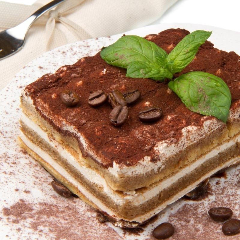 Какие сладости и десерты гораздо выгоднее приготовить дома, чем купить
